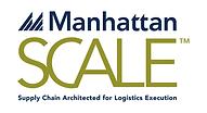 manhattan-scale-logo.png