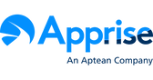 apprise-erp (1).png