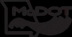 1200px-MoDOT_logo.svg.png