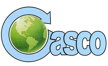 Casco logo 2019.jpg