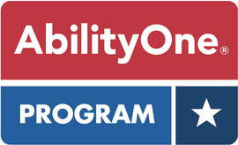 Logo-Ability-One.png
