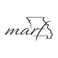 Marf_Missouri-Association-of-Rehabilitat