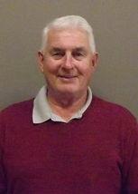 Jim Welborne-CCB.JPG
