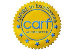 carf_logo_post.jpg