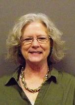 Sharon Marshall-Casco.JPG