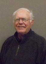 Dave Peterson-Casco.JPG
