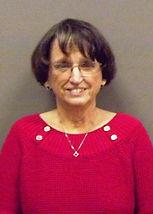 Nancy Cartmill-CCB.JPG