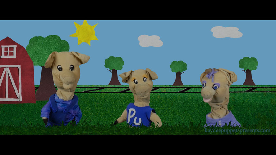 ___3 Pigs Photo.jpg