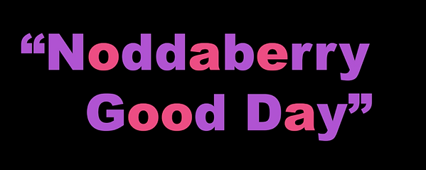 NODDABERRY TITLE.png