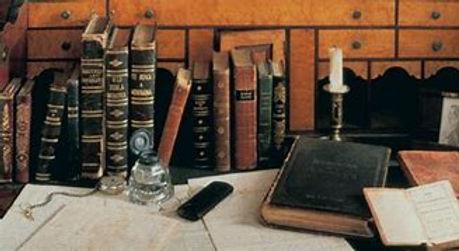 pastors library.jfif