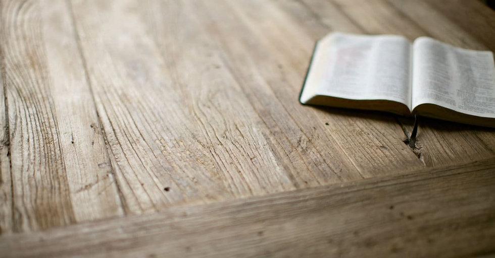 Bible-study-facebook.jpg