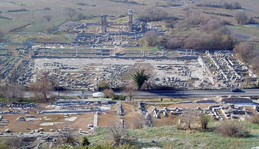 Ruins-Philippi-Greece.jpg