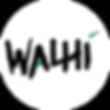 walhi.png