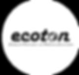 ecoton.png