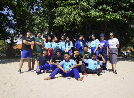 Gerakan Anak Muda Masa Kini Dalam Menangani Polusi Plastik