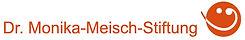 Logo_DrMMeisch-Stiftung_re.jpg