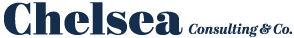 logo-horizontal-chelsea.jpg
