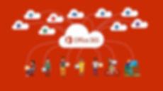 cybo-interactive-microsoft-office-365.jp