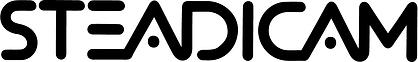 steadicam-stabilisateur-pour-camera.png