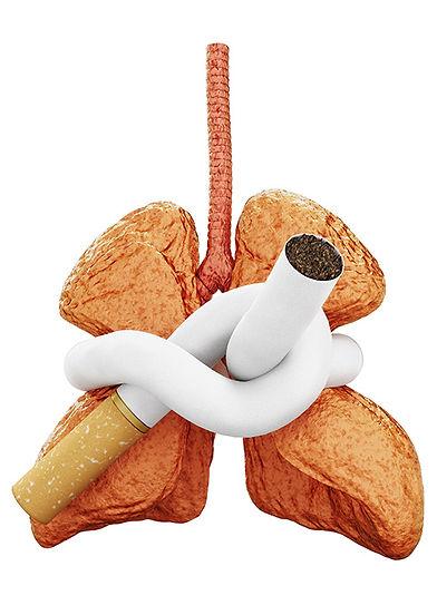 pneumologue-stephane-kleis-addiction-cig