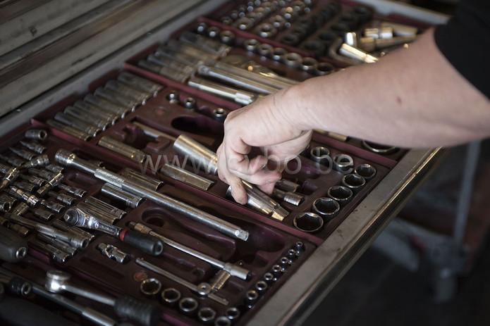 Choix de clefs