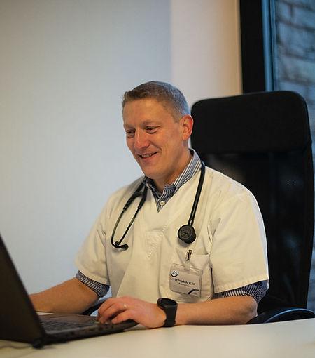 docteur-stephane-kleis-pneumologue.jpg