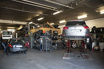entretien-auto-voiture-louveigne-pneus.j
