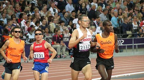 runners-227182_1920.jpg