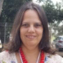 דליה בר-יצחק