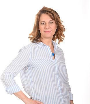 אירנה רינסקי