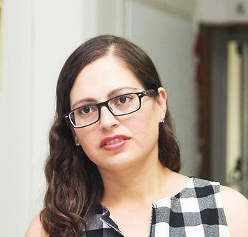 אסתר אמיני