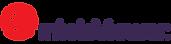 inteleviewer_logo.png