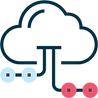 icon_cloud.png