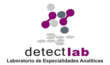 logo img.jpg