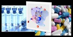 Químicos Farmacéuticos.png