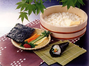 Roll sushi.jpg