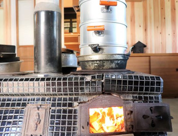 Cooking side.jpg