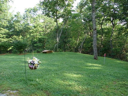 Site Pictures 014_4.jpg