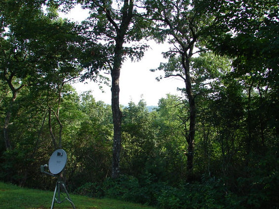 Site Pictures 013_4.jpg