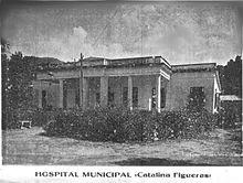 d_hospital_utuado.jpg