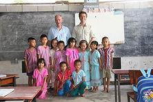 foto alumnos Hwey Yao (53).jpg