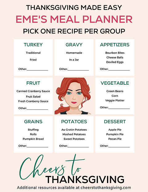 EME's Thanksgiving Meal Planner (2).png