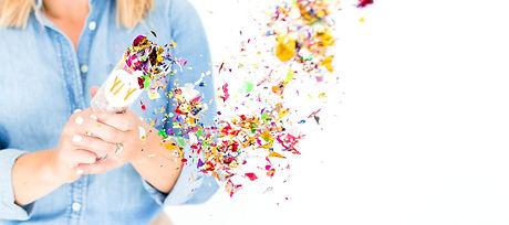 haute-stock-photography-toss-the-confett