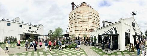 landscape silos and market.jpg