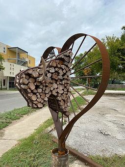 Heart #9 Bison.jpg