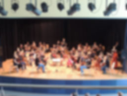 Klasse Orchester 2019 neu.jpg