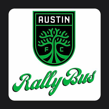 Austin FC Rally Bus Logo.png