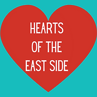 Hearts of the East Side Heart Icon.png