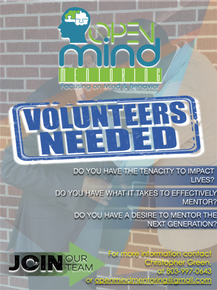 Volunteer Needed.png