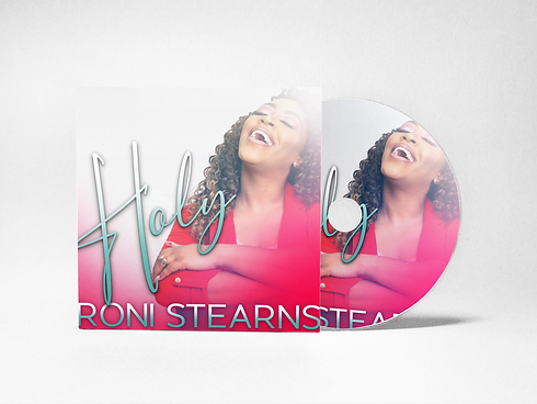 cd-mockup-coming-out-of-a-cardboard-slee